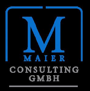 Maier Consulting - Beratung rund um Immobilien